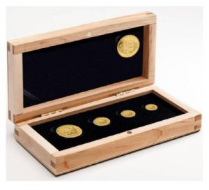 rcm gold maple set 300x272 - RCM Gold Maple Set