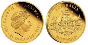 2010 gold proof australian sovereign coin 300x156 - 2010-Gold-Proof-Australian-Sovereign-Coin