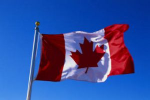 canadian flag 300x199 - canadian-flag
