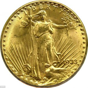 1933gold double eagle 300x300 - 1933gold_double_eagle