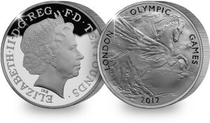 m406 2012 uk olympic 5oz  low res 300x176 - M406-2012-UK-Olympic-5oz_ low res