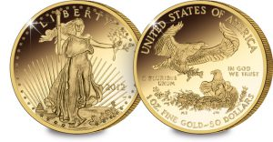m474 us 1oz eagle lowres 300x156 - M474-US-1oz-Eagle_lowres