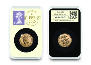 a6c 2016 gold sovereign 3 300x213 - A6C - 2016 Gold Sovereign-3