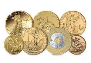 gold coins 300x208 - gold-coins