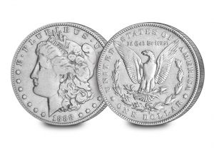 cl silver morgan dollar hot lips coin 300x208 - CL-Silver-Morgan-Dollar-Hot-Lips-coin