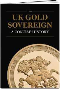 expert guides history of the sovereign 203x300 - expert-guides-history-of-the-sovereign