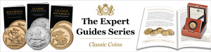 expert guide series blog banner classic coins 300x75 - Expert-guide-series-blog-banner-classic-coins