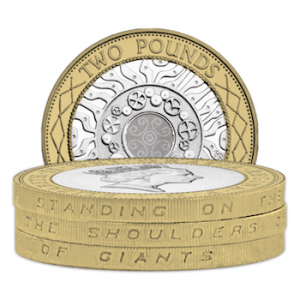 CPM Isaac Newton 50p Blog 350x3503 300x300 - Why the UK's new 50p has such significance for The Royal Mint