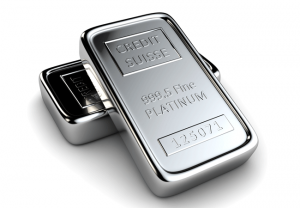 platinum blog image 1 300x208 - Why platinum coins are the pinnacle for so many collectors…