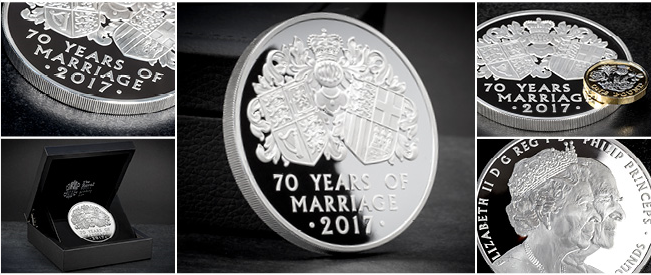 uk pw 5oz blog - My top 3 recommendations for the biggest collecting event of the year