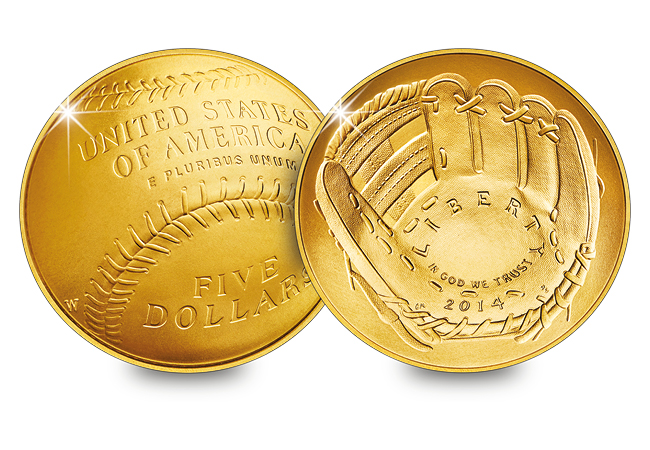DY Moon Landing Coin product page images 7 - Why the Moon landing anniversary will be the USA's next collecting sensation